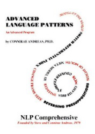 Advanced Language Patterns - audio digital download