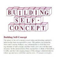Building Self Concept - video download