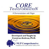 Core Transformation - A Demonstration with Roger - video download