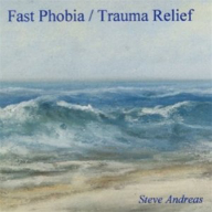Fast Phobia & Trauma Relief - video download