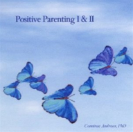 Positive Parenting I & II - video download