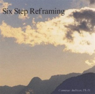 Six Step Reframing - video download