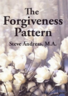 The Forgiveness Pattern - audio download
