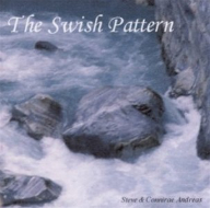 The Swish Pattern - video download